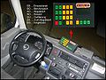 Ktw vw t4 cockpit datenfunk.jpg