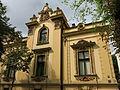 Kuća Nikole Nestorovića 3.jpg