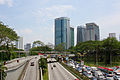 Kuala Lumpur (4447694607).jpg