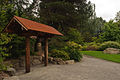 Kubota Garden, Seattle (8038240096).jpg