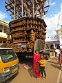 Kukke Shree Subrahmanya Temple (8).jpg