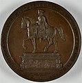 Kullrich-1851-FriedrichdGr-B.jpg