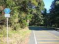 Kumamoto pref road 1-5.JPG