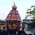 Kumarappan.c, palavangudi jpg 16.jpg