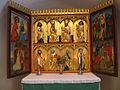 Kumla altarskåp4.jpg