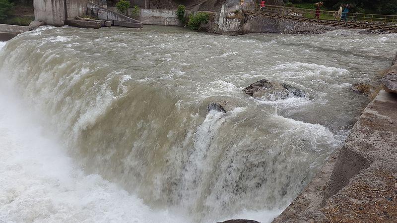 File:Kundal shahi fall.jpg