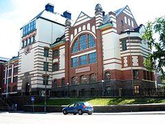 Kungsholmens Gymnasium 20060805. jpg