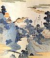 Kuniyoshi Utagawa, View of Mt Fuji 3.jpg