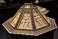 Kunsthistorisches Museum 09 04 2013 Coffret 3.jpg
