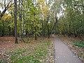Kuntsevo District, Moscow, Russia - panoramio (94).jpg