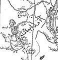 Kurdistan-mukri-Jacques de Morgan-1893-map.jpg
