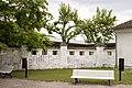 Kuressaare castle - panoramio (2).jpg