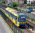 Kyiv Express Tram 401 2019 G1 cropped.jpg