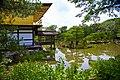 Kyoto, Daitoku-Ji - panoramio.jpg