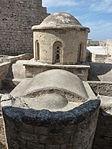 Kyrenia castle - Agios Georgios (3).JPG