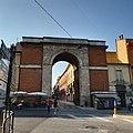 L'Arco di Porta Reale.jpg