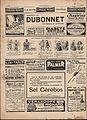 L'Illustration No 3788 9 Octobre 1915 Cover page inside.jpg