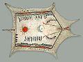 L'exposition Indiens des Plaines (Musée du quai Branly) (14048101721).jpg