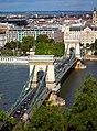 Lánchíd, Duna, Budapest.jpg