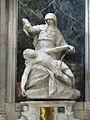 Léglise SantEufemia (Venise) (8103560478).jpg