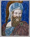 Léonard Limosin - Aeneas - Walters 44239.jpg