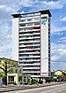 Lörrach-Stetten - Hotel-Bijou-Hochhaus4.jpg
