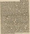 Löscher - Gebet zur Einweihung der Dresdner Frauenkirche.jpg