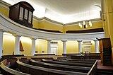 Lübeck ref. Kirche Orgel.jpg