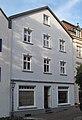 Lüdenscheid-Luisenstr13-1-Asio.JPG