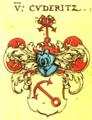 Lüderitz-SM-Wappen.PNG