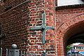 Lüneburg - Abtsmühle 10 ies.jpg