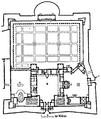 L'Architecture de la Renaissance - Fig. 48.PNG