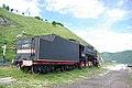 L-4657, memorial at Port Baikal, Circum-Baikal Railway (32153155181).jpg