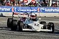 L16.41.08 - Historisk Formel - 12 - Reynard SF86 FF2000, 1986 - Finn Ebbesen - heat 1 - DSC 0174 Balancer (36981188323).jpg