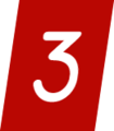 L3f.png