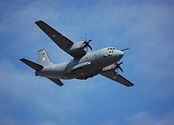 LAF Spartan 07.jpg