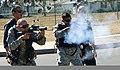 LAPD Metro National Guard.jpg