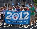 LGBT for Obama - DC Gay Pride Parade 2012 (7171190419).jpg