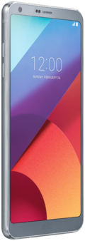 LG G6 제품사진.png