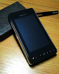 LG prada phone private picture.jpg