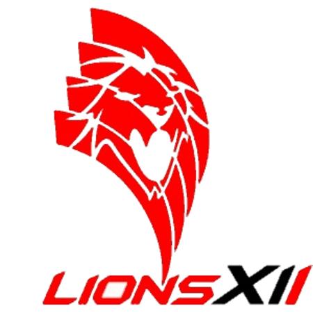 LionsXII