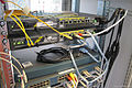 LNS Cisco 7301 CityPlay Amiens.jpg