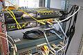 LNS Cisco 7301 CityPlay Amiens.jpg