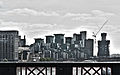 LONDON (7610876150).jpg