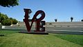 LOVE-Sculpture-Scottsdale-Arizona.jpg