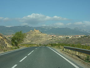 LR-210 towards San Vicente de la Sonsierra.JPG
