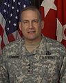 LTG John F. Kimmons (ACU).jpg