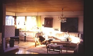 LYS32light sitting room