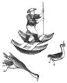 LaNature1873-396-PêcheAuxCormorans.png