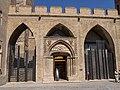La Aljafería 14092014 130013 05777.jpg